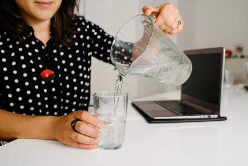 YouTaps lieblings Wasser-Videos