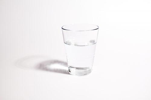 Umstieg auf Leitungswasser leicht gemacht